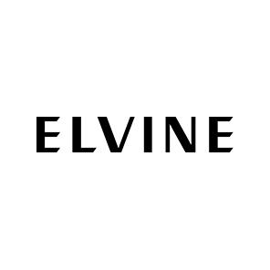 Elvine